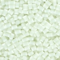 Nylon 66 33% Glass Filled (70G33L) - Natural