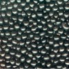 Copolymer Polypropylene 20% Talc Filled - Black