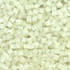 Copolymer Polypropylene 20% Glass Filled - Natural