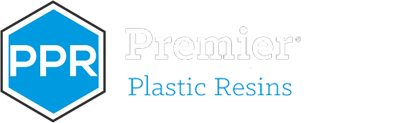 Premier Plastic Resins