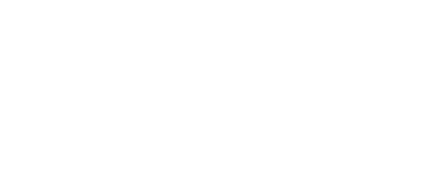 The Women's Business Enterprise Council Certification